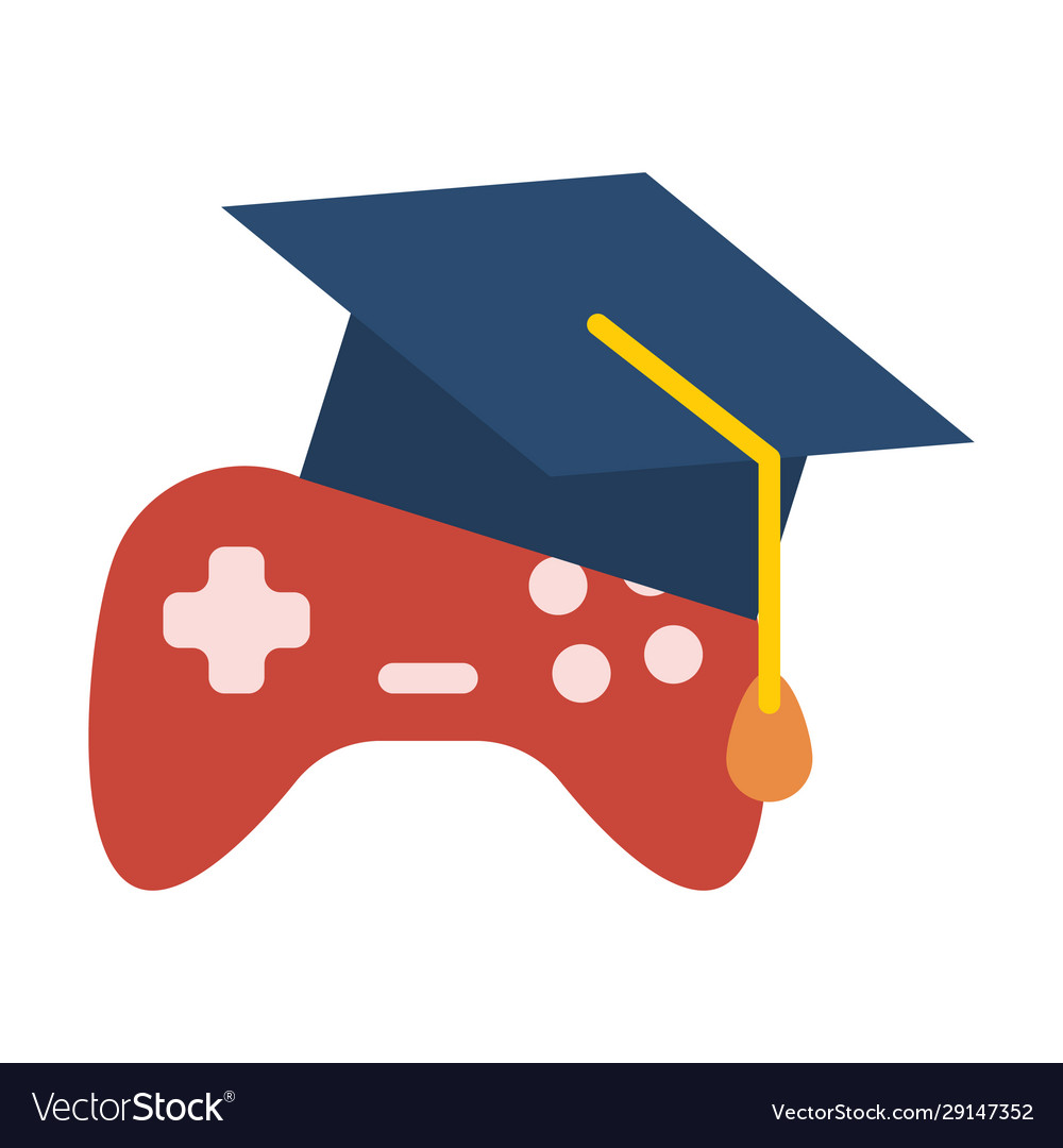 A2002T2 - A Gamificação como estratégia motivacional no processo ensino aprendizagem