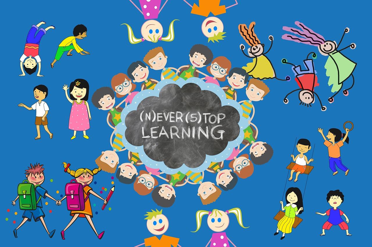 A2014 - Práticas de desenvolvimento curricular e Avaliação em cidadania  desenvolvimento